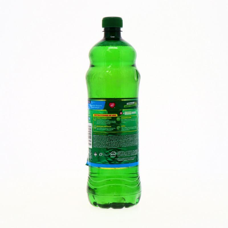 360-Cuidado-Hogar-Limpieza-del-Hogar-Desinfectante-de-Piso_7501025403034_5.jpg
