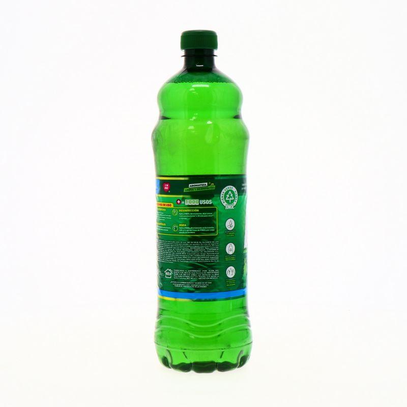 360-Cuidado-Hogar-Limpieza-del-Hogar-Desinfectante-de-Piso_7501025403034_6.jpg