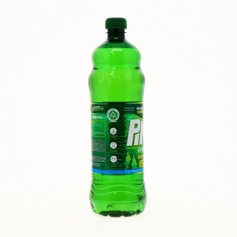 360-Cuidado-Hogar-Limpieza-del-Hogar-Desinfectante-de-Piso_7501025403034_7.jpg