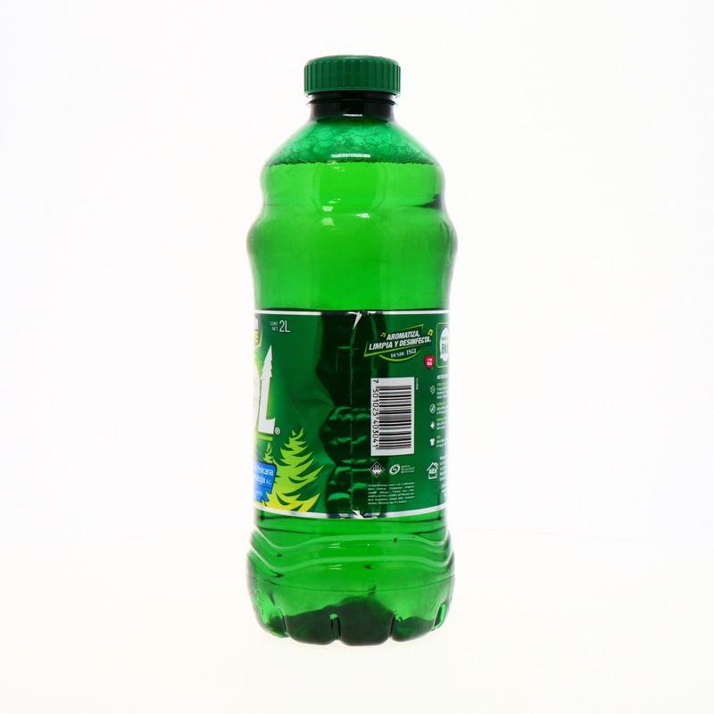 360-Cuidado-Hogar-Limpieza-del-Hogar-Desinfectante-de-Piso_7501025403041_3.jpg
