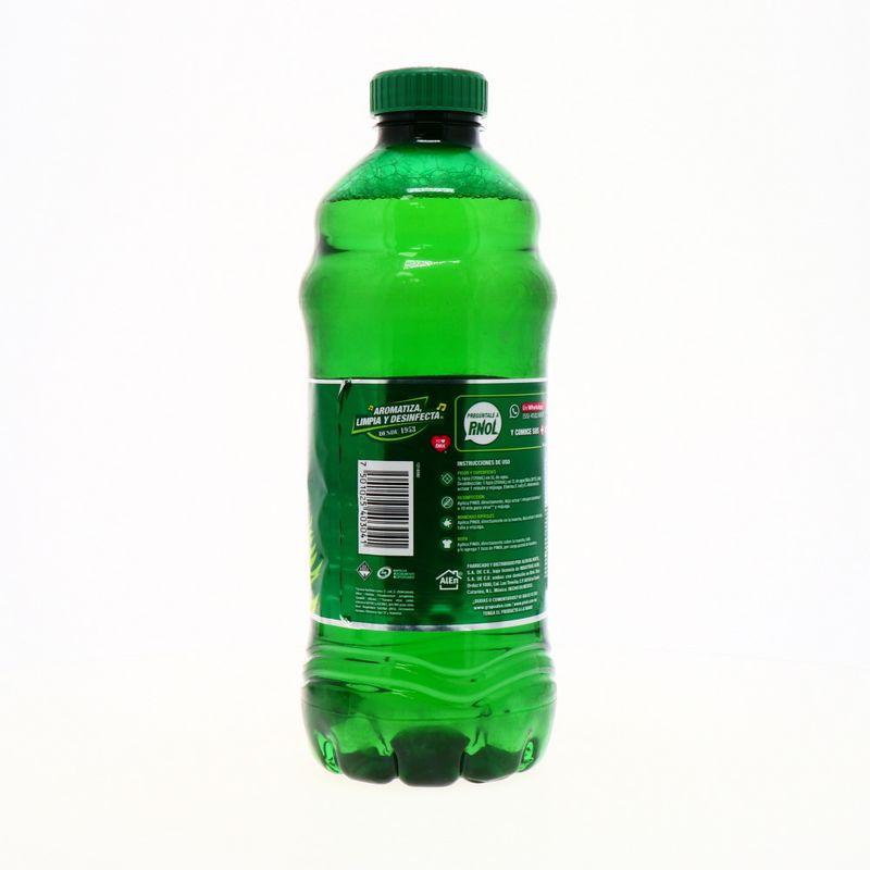 360-Cuidado-Hogar-Limpieza-del-Hogar-Desinfectante-de-Piso_7501025403041_4.jpg