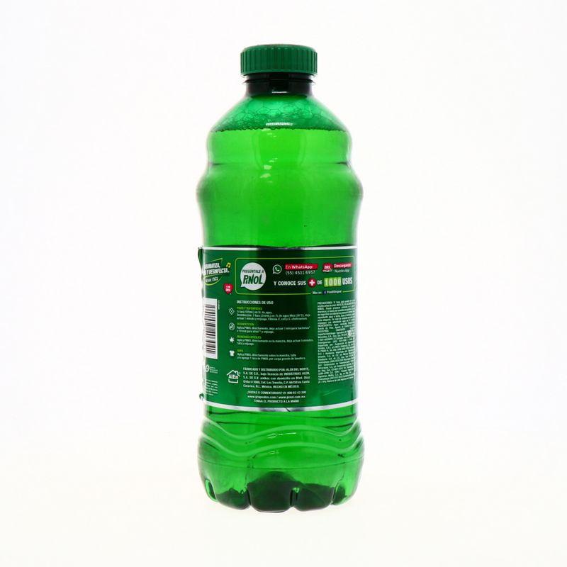 360-Cuidado-Hogar-Limpieza-del-Hogar-Desinfectante-de-Piso_7501025403041_5.jpg