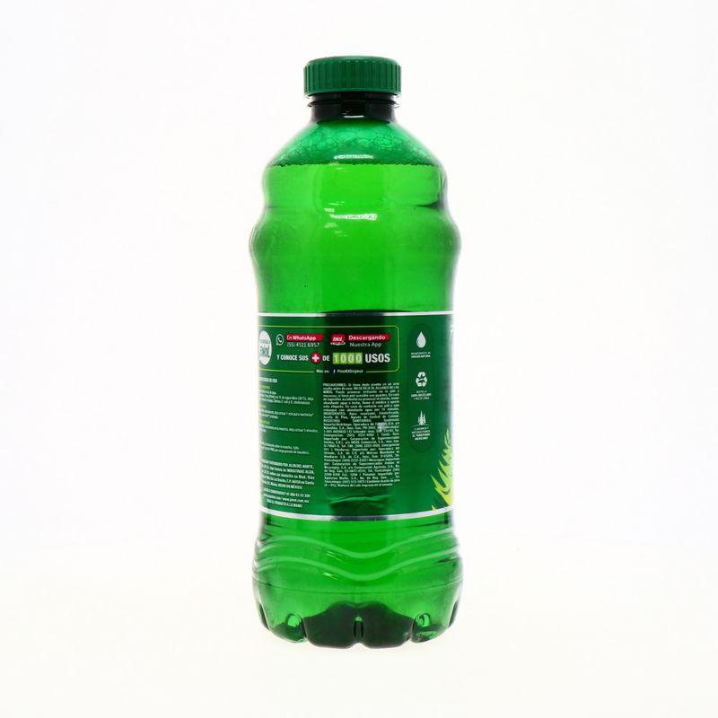 360-Cuidado-Hogar-Limpieza-del-Hogar-Desinfectante-de-Piso_7501025403041_6.jpg