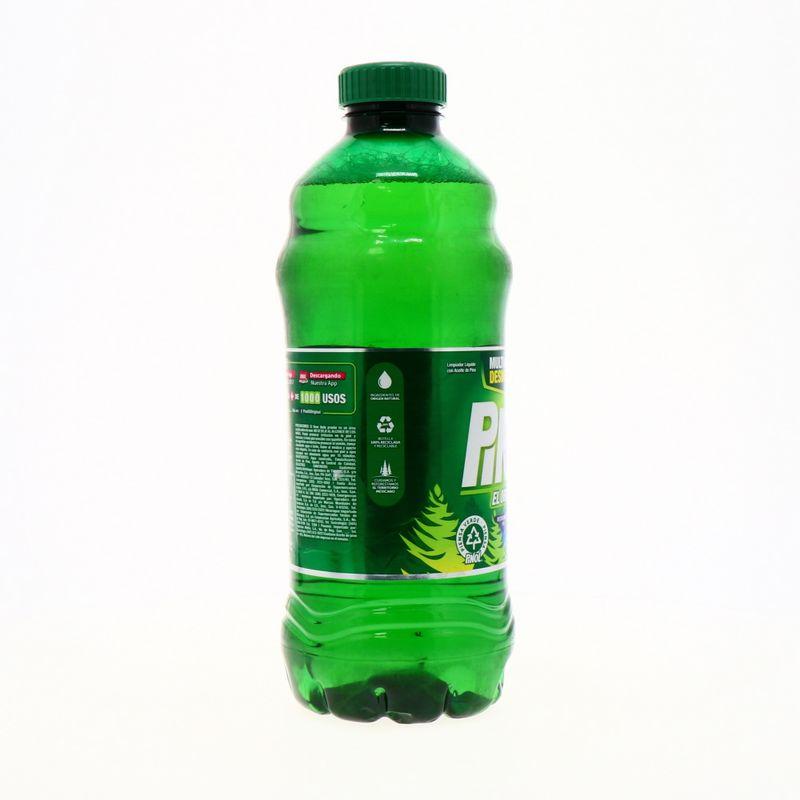 360-Cuidado-Hogar-Limpieza-del-Hogar-Desinfectante-de-Piso_7501025403041_7.jpg