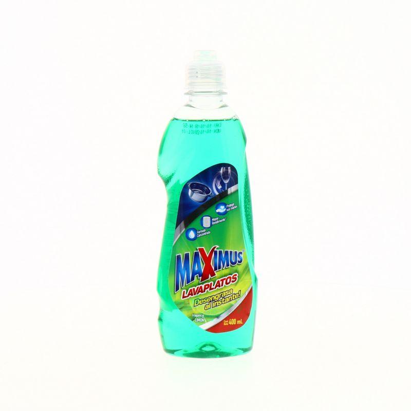 360-Cuidado-Hogar-Limpieza-del-Hogar-Detergente-Liquido-para-Trastes_7410032300000_1.jpg