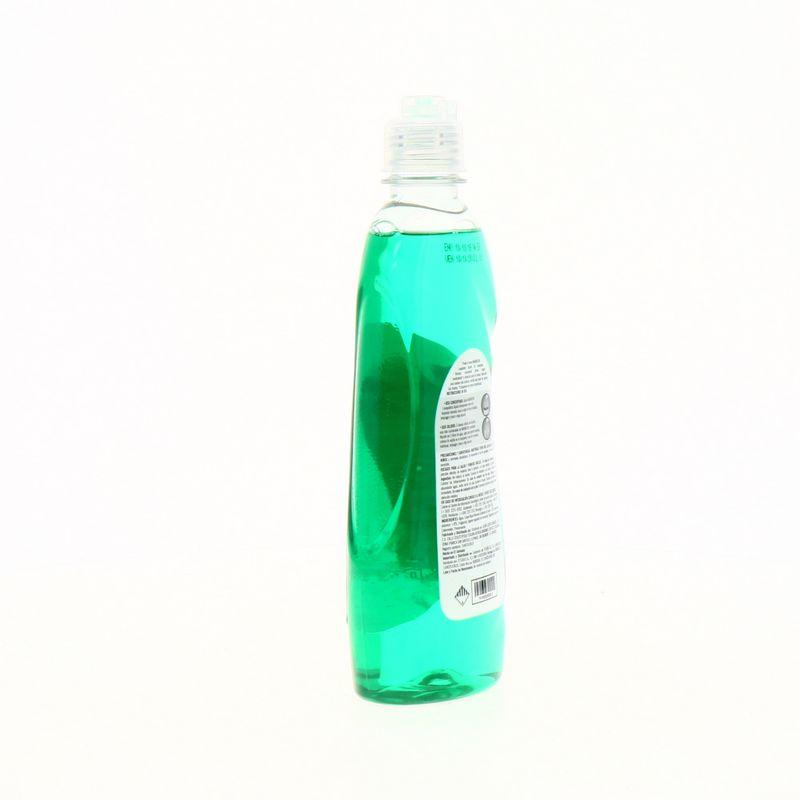 360-Cuidado-Hogar-Limpieza-del-Hogar-Detergente-Liquido-para-Trastes_7410032300000_4.jpg