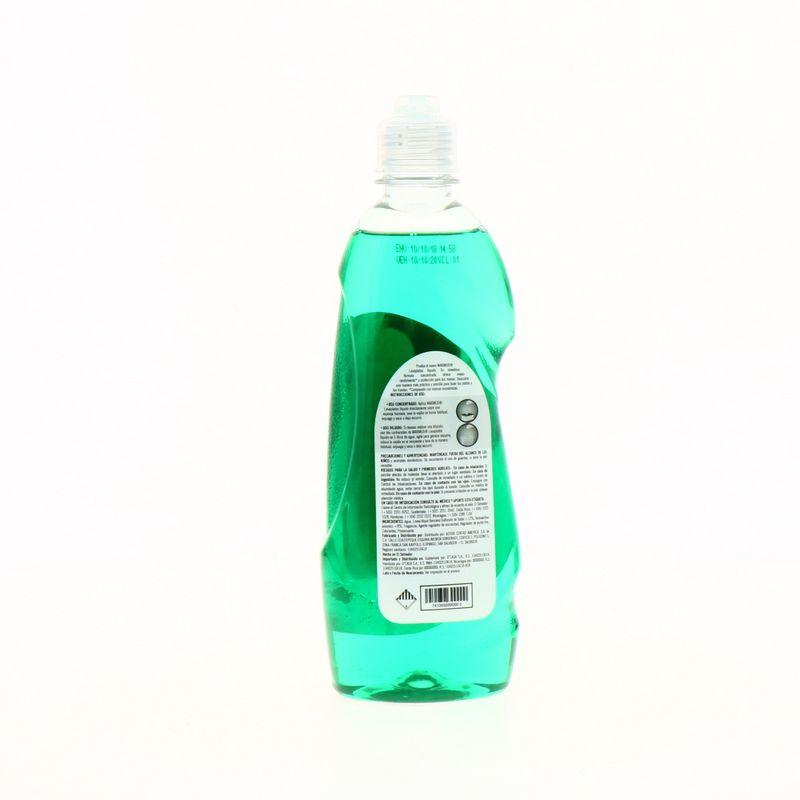 360-Cuidado-Hogar-Limpieza-del-Hogar-Detergente-Liquido-para-Trastes_7410032300000_5.jpg