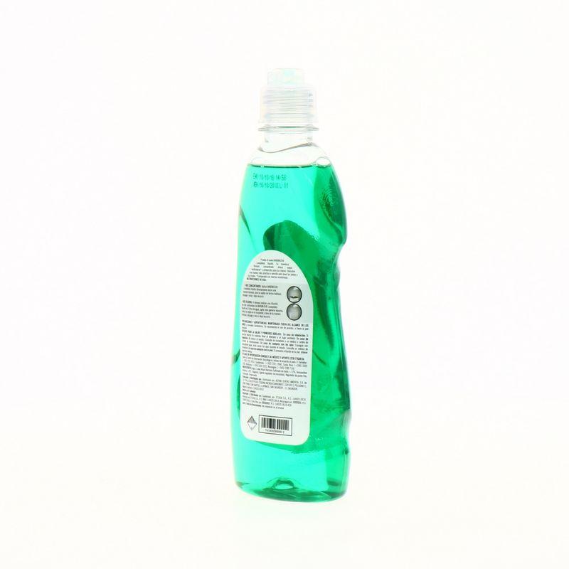 360-Cuidado-Hogar-Limpieza-del-Hogar-Detergente-Liquido-para-Trastes_7410032300000_6.jpg