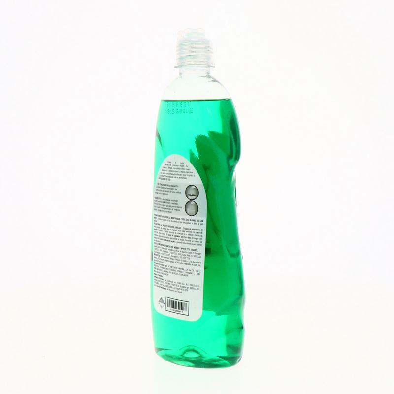 360-Cuidado-Hogar-Limpieza-del-Hogar-Detergente-Liquido-para-Trastes_7410032300017_0.jpg