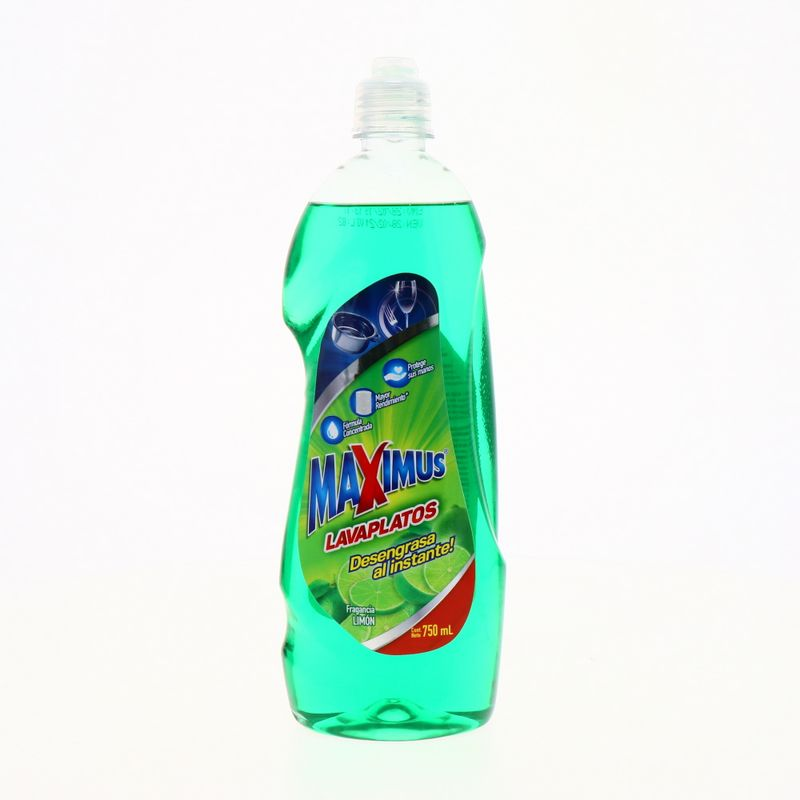360-Cuidado-Hogar-Limpieza-del-Hogar-Detergente-Liquido-para-Trastes_7410032300017_1.jpg