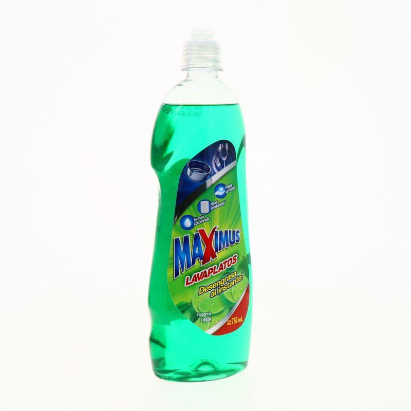 360-Cuidado-Hogar-Limpieza-del-Hogar-Detergente-Liquido-para-Trastes_7410032300017_3.jpg