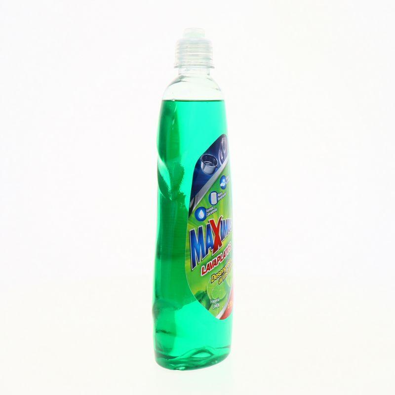 360-Cuidado-Hogar-Limpieza-del-Hogar-Detergente-Liquido-para-Trastes_7410032300017_5.jpg