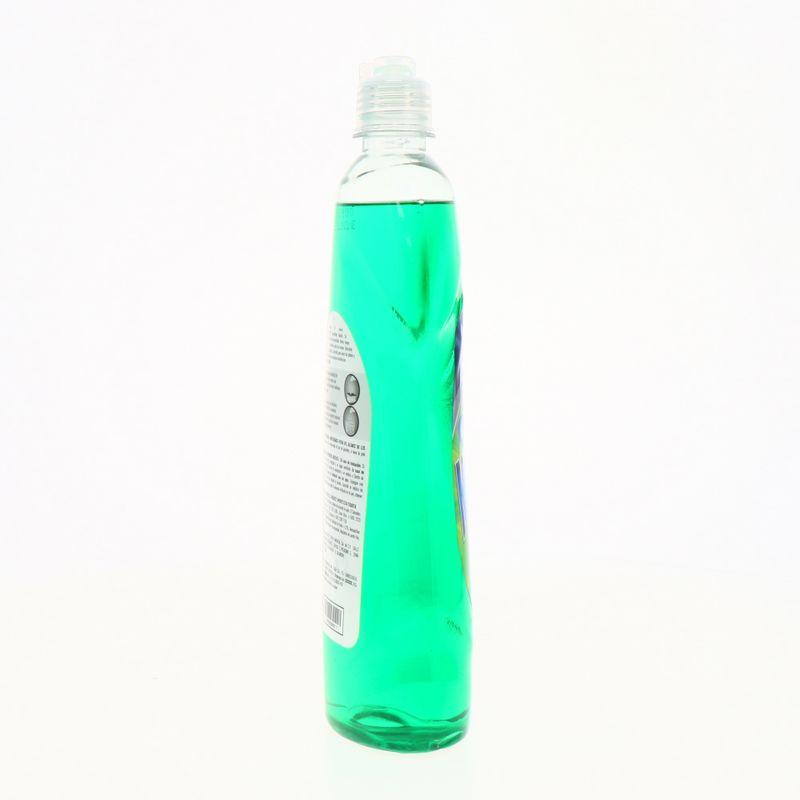 360-Cuidado-Hogar-Limpieza-del-Hogar-Detergente-Liquido-para-Trastes_7410032300017_8.jpg