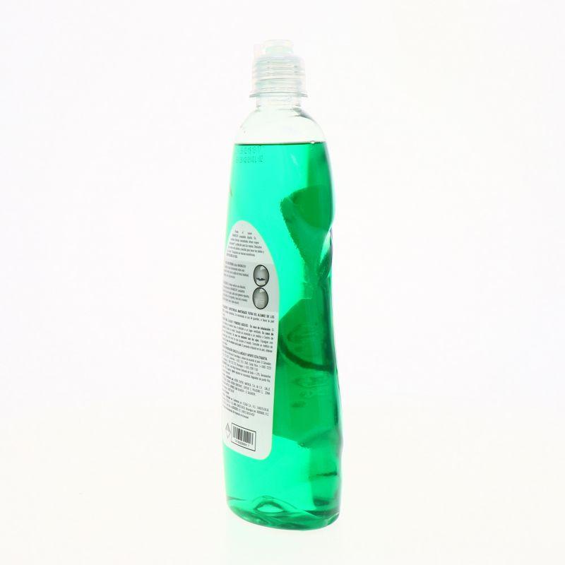 360-Cuidado-Hogar-Limpieza-del-Hogar-Detergente-Liquido-para-Trastes_7410032300017_9.jpg