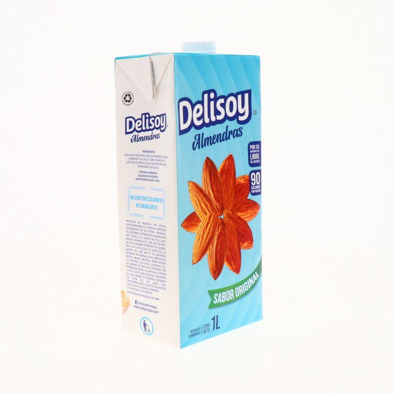 360-Lacteos-Derivados-y-Huevos-Leches-Liquidas-Almendras-Soya-y-Arroz_760861005674_4.jpg