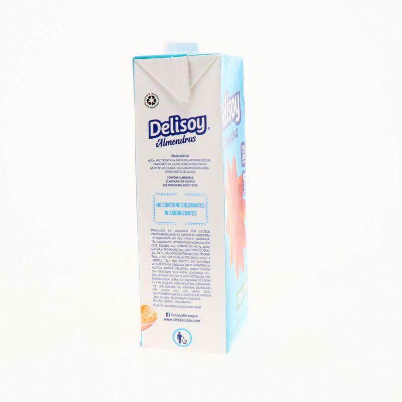 360-Lacteos-Derivados-y-Huevos-Leches-Liquidas-Almendras-Soya-y-Arroz_760861005674_6.jpg