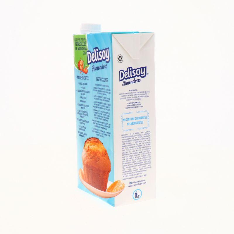 360-Lacteos-Derivados-y-Huevos-Leches-Liquidas-Almendras-Soya-y-Arroz_760861005674_9.jpg