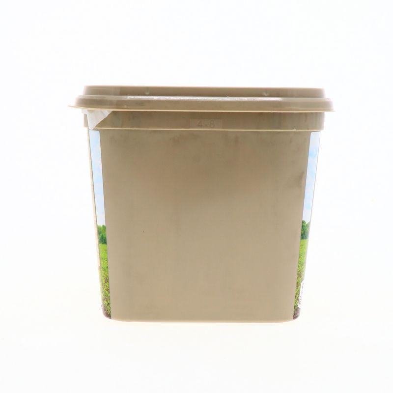 360-Lacteos-No-Lacteos-Derivados-y-Huevos-Mantequilla-y-Margarinas-Margarinas-Refrigeradas_027400264993_0.jpg