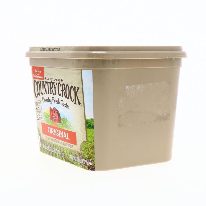 360-Lacteos-No-Lacteos-Derivados-y-Huevos-Mantequilla-y-Margarinas-Margarinas-Refrigeradas_027400264993_3.jpg