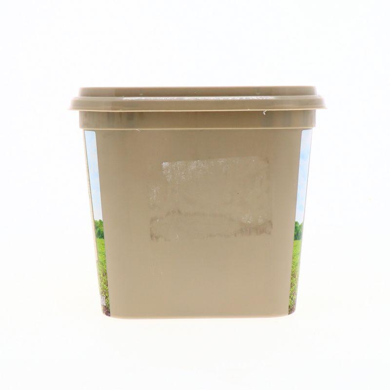 360-Lacteos-No-Lacteos-Derivados-y-Huevos-Mantequilla-y-Margarinas-Margarinas-Refrigeradas_027400264993_4.jpg