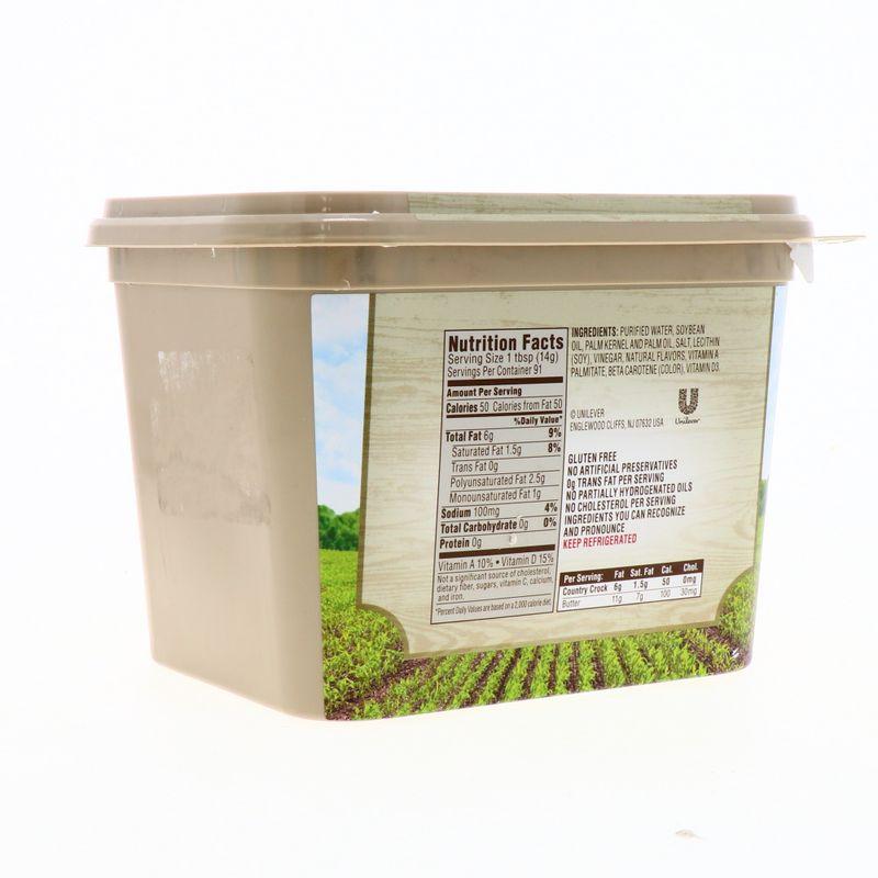 360-Lacteos-No-Lacteos-Derivados-y-Huevos-Mantequilla-y-Margarinas-Margarinas-Refrigeradas_027400264993_6.jpg