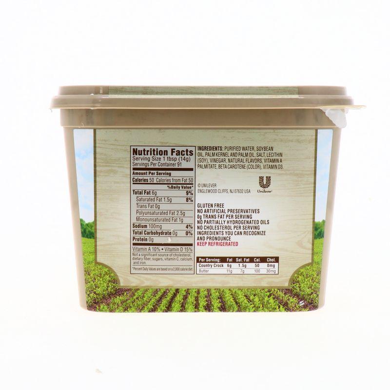 360-Lacteos-No-Lacteos-Derivados-y-Huevos-Mantequilla-y-Margarinas-Margarinas-Refrigeradas_027400264993_7.jpg
