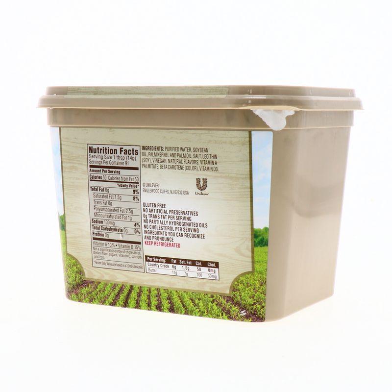 360-Lacteos-No-Lacteos-Derivados-y-Huevos-Mantequilla-y-Margarinas-Margarinas-Refrigeradas_027400264993_8.jpg