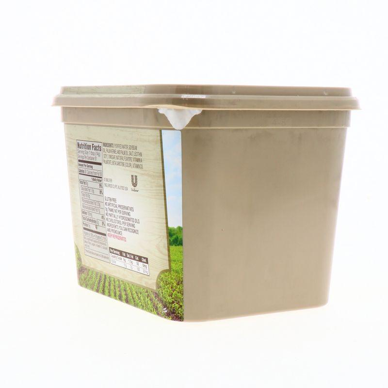 360-Lacteos-No-Lacteos-Derivados-y-Huevos-Mantequilla-y-Margarinas-Margarinas-Refrigeradas_027400264993_9.jpg