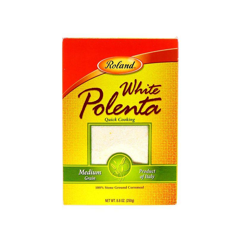 Abarrotes-Arroz-Arroz-Organico-Integral-Quinoa-y-Paella_041224721562_2.jpg