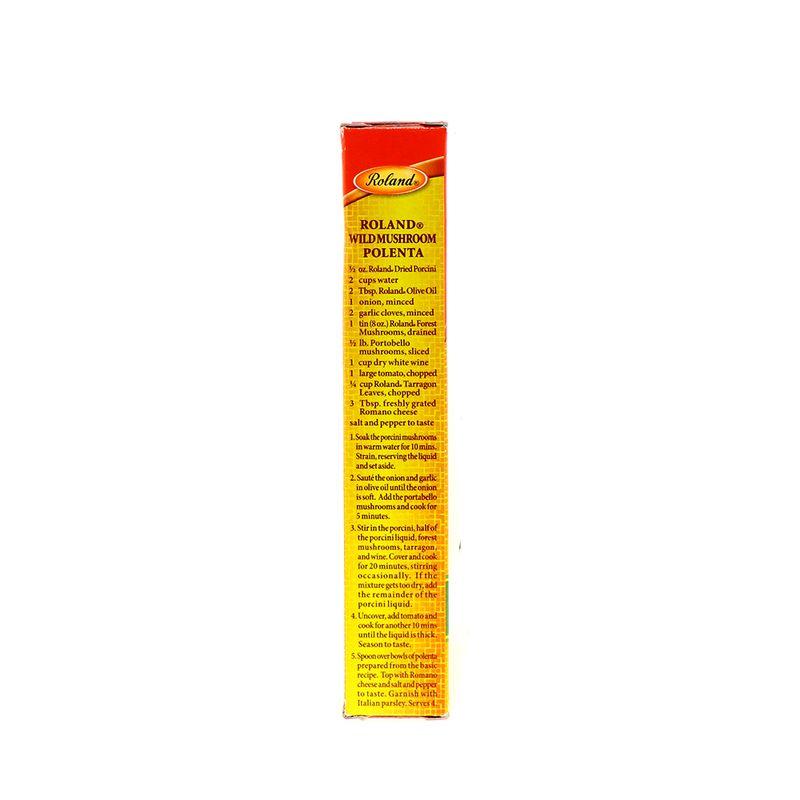 Abarrotes-Arroz-Arroz-Organico-Integral-Quinoa-y-Paella_041224721562_3.jpg