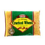 Abarrotes-Arroz-Arroz-Organico-Integral-Quinoa-y-Paella_074265002185_1.jpg