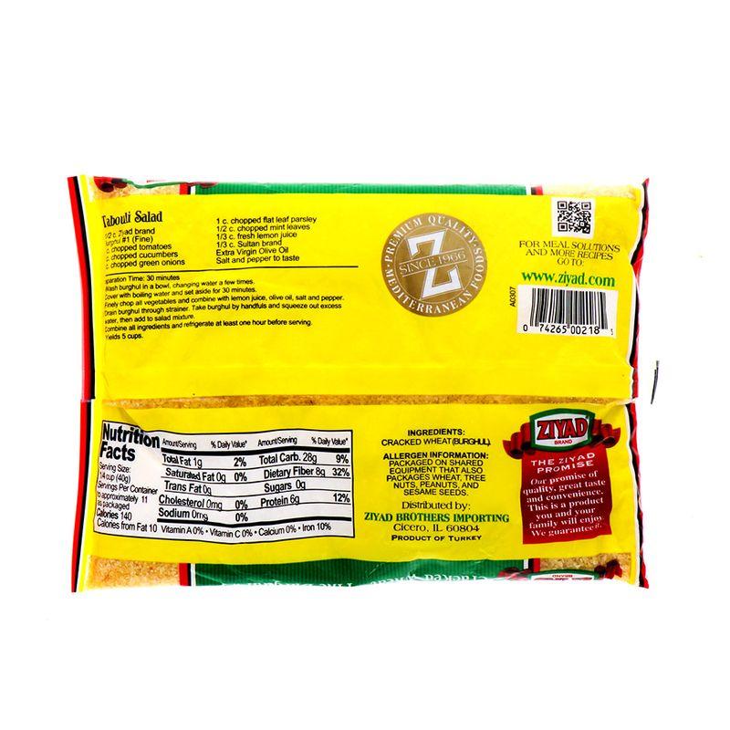 Abarrotes-Arroz-Arroz-Organico-Integral-Quinoa-y-Paella_074265002185_2.jpg