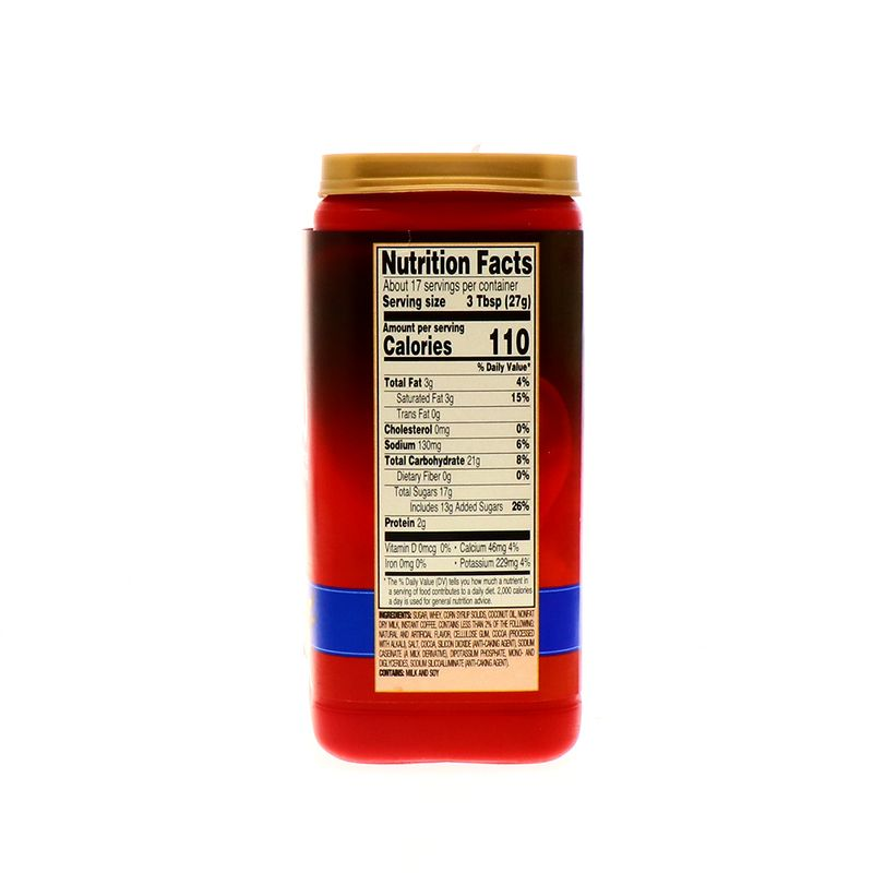 Abarrotes-Cafe-Tes-e-Infusiones-Cafe-Instantaneo_018400312517_2.jpg