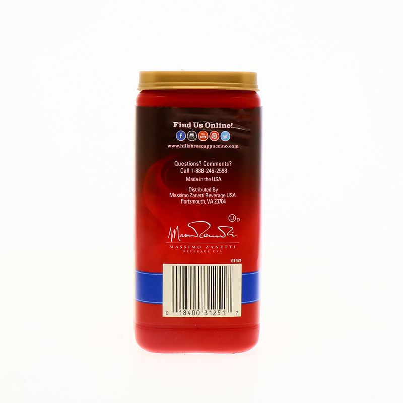 Abarrotes-Cafe-Tes-e-Infusiones-Cafe-Instantaneo_018400312517_4.jpg