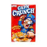 Abarrotes-Cereales-Avenas-Granola-y-barras-Cereales-Infantiles_030000065310_2.jpg