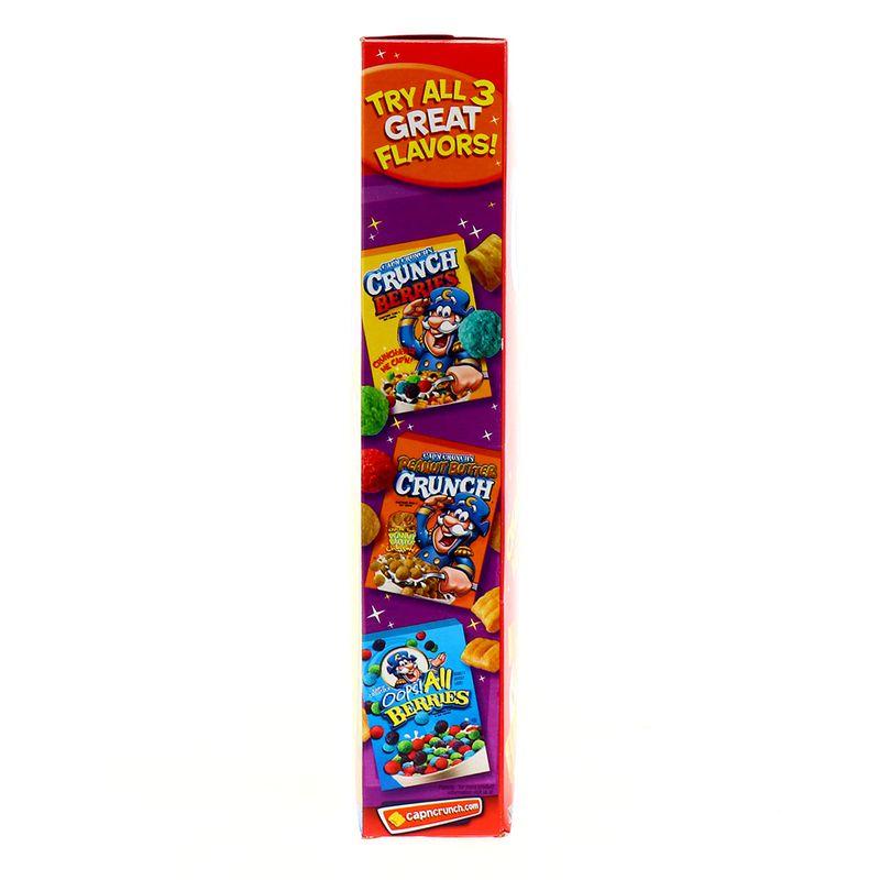 Abarrotes-Cereales-Avenas-Granola-y-barras-Cereales-Infantiles_030000065310_3.jpg
