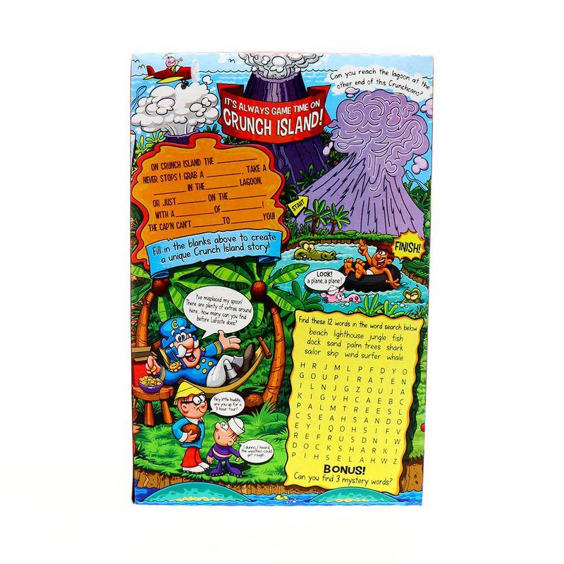 Abarrotes-Cereales-Avenas-Granola-y-barras-Cereales-Infantiles_030000065310_4.jpg