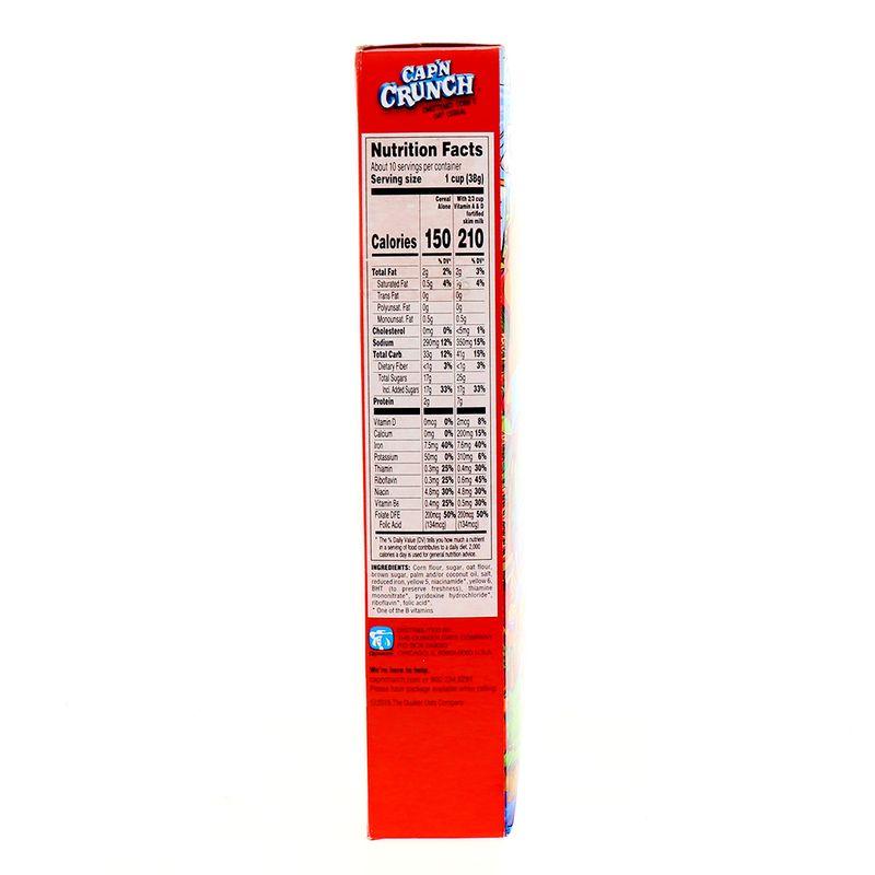 Abarrotes-Cereales-Avenas-Granola-y-barras-Cereales-Infantiles_030000065310_5.jpg