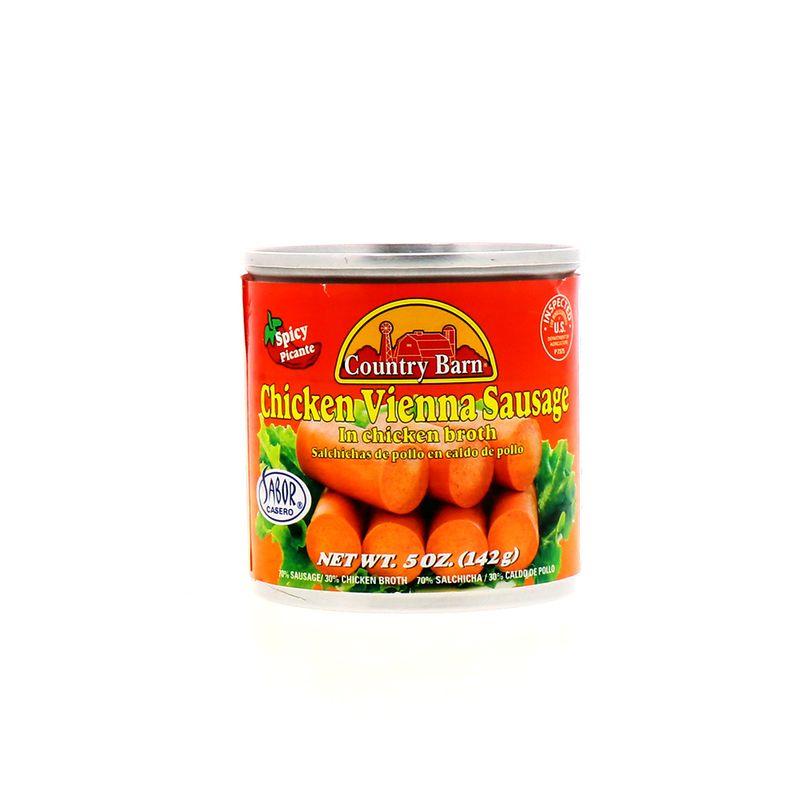 Abarrotes-Enlatados-y-Empacados-Carne-y-Chorizos_035406030771_1.jpg