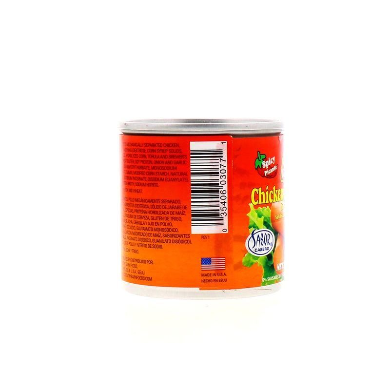 Abarrotes-Enlatados-y-Empacados-Carne-y-Chorizos_035406030771_2.jpg