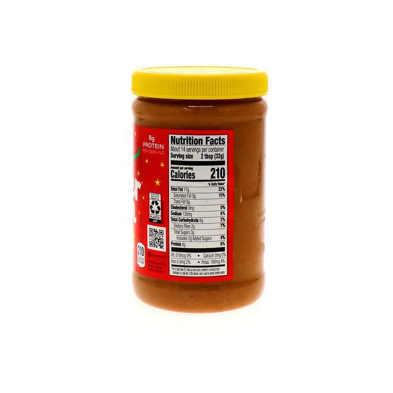 Abarrotes-Panqueques-Jaleas-Cremas-para-Untar-y-Miel-Cremas-para-Untar_045300005492_2.jpg
