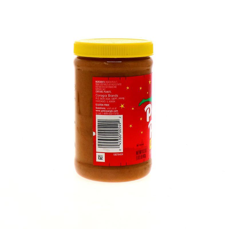Abarrotes-Panqueques-Jaleas-Cremas-para-Untar-y-Miel-Cremas-para-Untar_045300005492_3.jpg