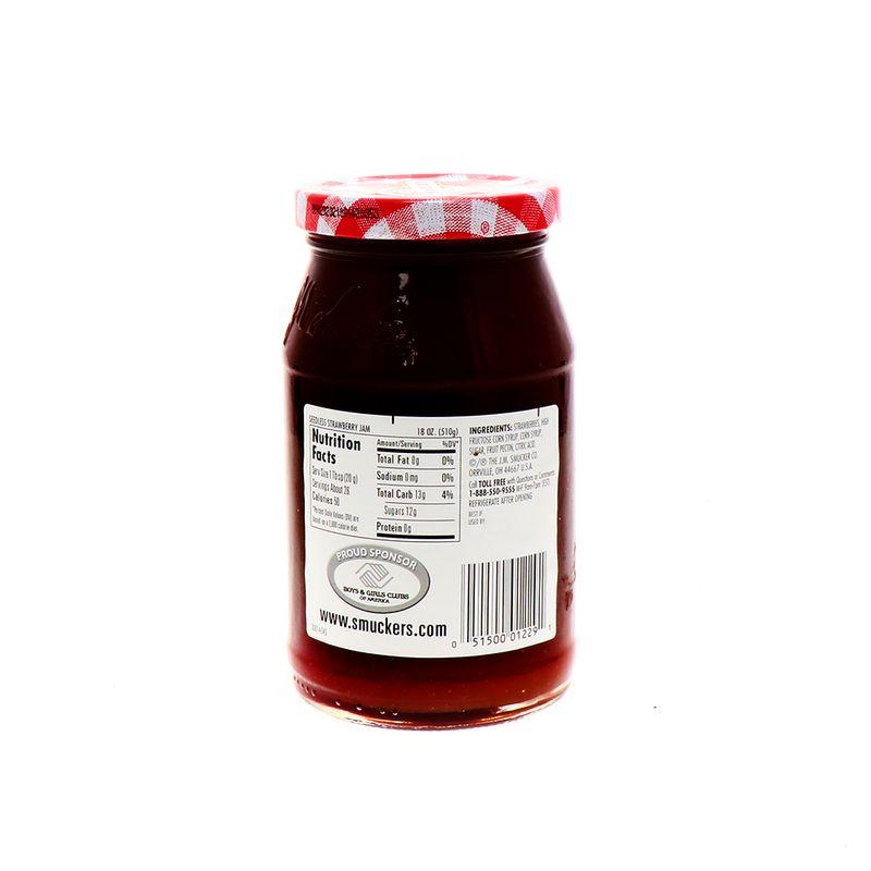 Abarrotes-Panqueques-Jaleas-Cremas-para-Untar-y-Miel-Jaleas-y-Mermeladas_051500012291_2.jpg