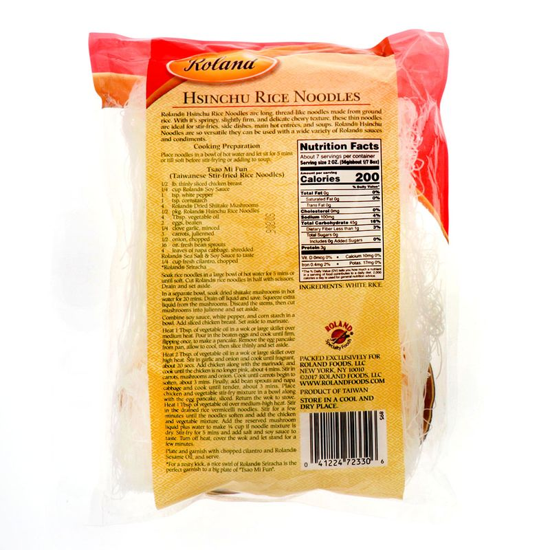 Abarrotes-Pastas-Tamales-y-Pure-de-Papas-Fideos-Tallarines-y-Ramen_041224723306_2.jpg