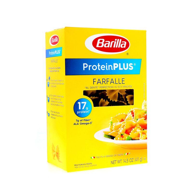 Abarrotes-Pastas-Tamales-y-Pure-de-Papas-Pastas-Cortas_076808000320_1.jpg