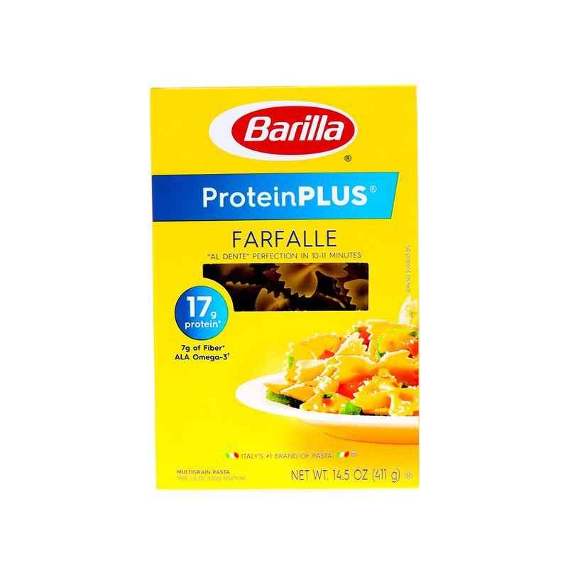 Abarrotes-Pastas-Tamales-y-Pure-de-Papas-Pastas-Cortas_076808000320_2.jpg