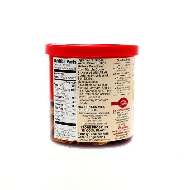 Abarrotes-Reposteria-Cobertura-Rellenos-y-Chocolates_016000459007_3.jpg