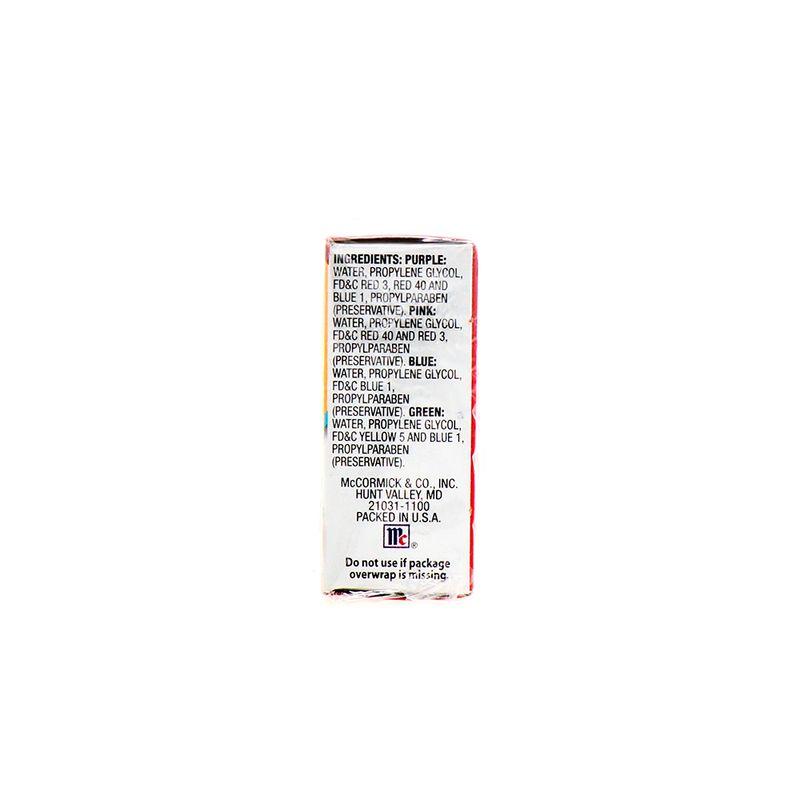 Abarrotes-Reposteria-Saborizante-y-Colorantes_052100160252_5.jpg