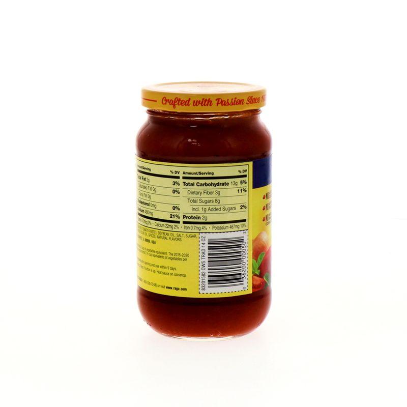 Abarrotes-Salsas-Aderezos-y-Toppings-Salsas-para-Pastas_036200000502_2.jpg