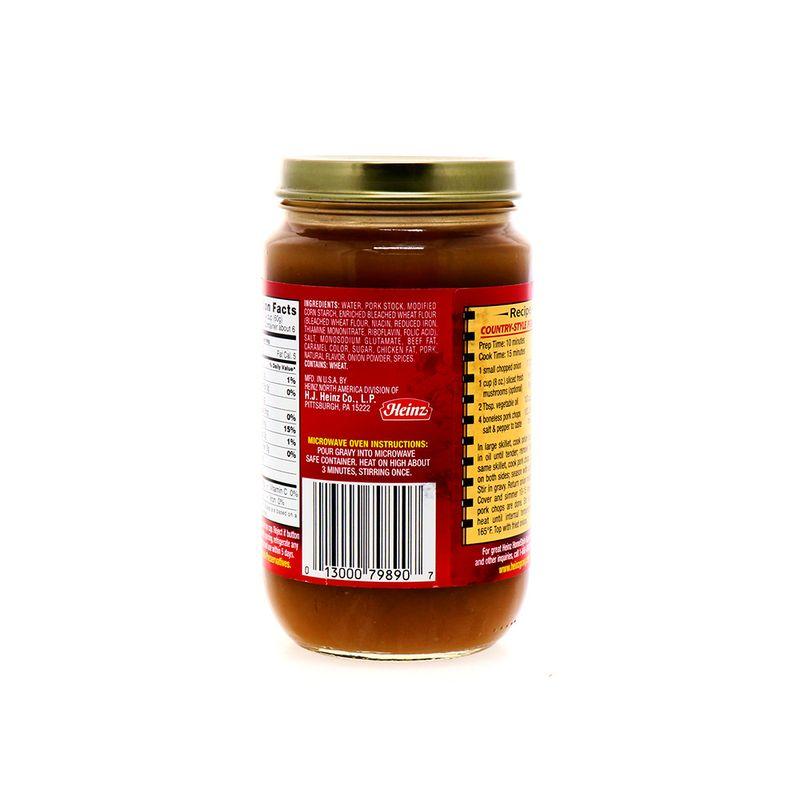 Abarrotes-Salsas-Aderezos-y-Toppings-Variedad-de-Salsas_013000798907_3.jpg